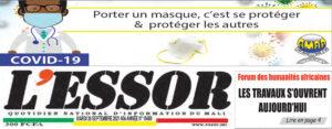 Essor2